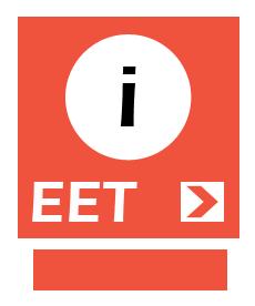 Info o EET zatím naleznete na našem partnerském webu.